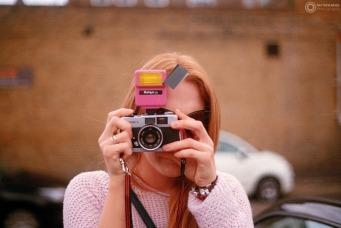 Body: Olympus OM10 | Lens: OM Zuiko 50mm | Film: Kodak Gold, 200 iso.